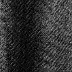 Arbus col. 005 | Drapery fabrics | Dedar