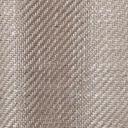 Arbus col. 007 | Vorhangstoffe | Dedar