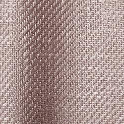 Arbus col. 010 | Curtain fabrics | Dedar