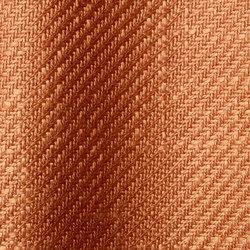 Arbus col. 012 | Curtain fabrics | Dedar