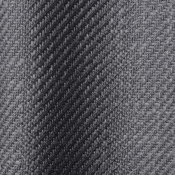 Arbus col. 015 | Curtain fabrics | Dedar