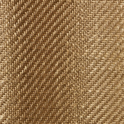 Arbus col. 016 | Vorhangstoffe | Dedar
