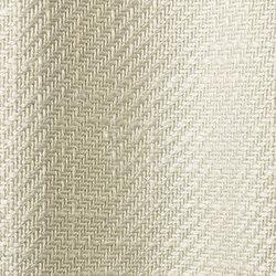 Arbus col. 018 | Drapery fabrics | Dedar