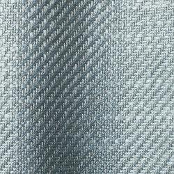 Arbus col. 020 | Curtain fabrics | Dedar