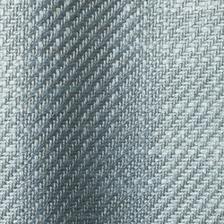 Arbus col. 020 | Drapery fabrics | Dedar