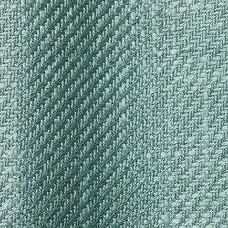 Arbus col. 021 | Tejidos para cortinas | Dedar