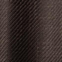 Arbus col. 022 | Tessuti decorative | Dedar