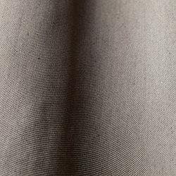 Aventine col. 003 | Curtain fabrics | Dedar