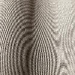 Aventine col. 004 | Tejidos para cortinas | Dedar