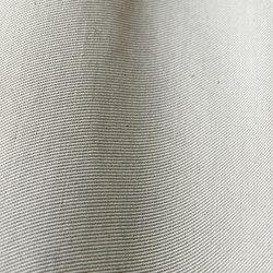 Aventine col. 005 | Curtain fabrics | Dedar