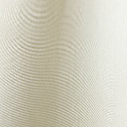 Aventine col. 008 | Vorhangstoffe | Dedar