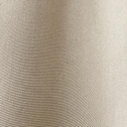 Aventine col. 010 | Curtain fabrics | Dedar