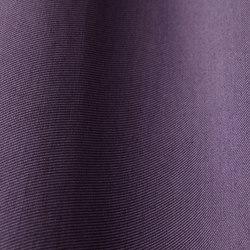 Aventine col. 014 | Curtain fabrics | Dedar