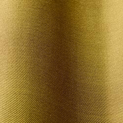 Aventine col. 020 | Tessuti tende | Dedar