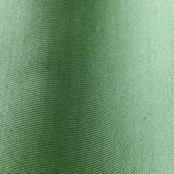 Aventine col. 021 | Curtain fabrics | Dedar