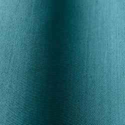 Aventine col. 026 | Curtain fabrics | Dedar