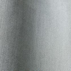 Aventine col. 028 | Tissus pour rideaux | Dedar
