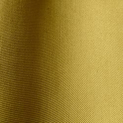 Aventine col. 030 | Curtain fabrics | Dedar