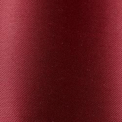 Aventine col. 032 | Drapery fabrics | Dedar