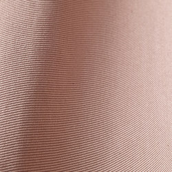 Aventine col. 033 | Curtain fabrics | Dedar