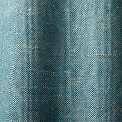 Bouratino col. 003 | Curtain fabrics | Dedar