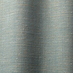 Bouratino col. 004 | Drapery fabrics | Dedar