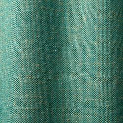 Bouratino col. 005 | Tessuti tende | Dedar
