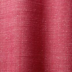 Bouratino col. 006 | Drapery fabrics | Dedar