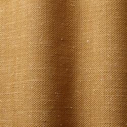 Bouratino col. 008 | Drapery fabrics | Dedar