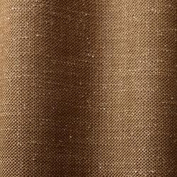 Bouratino col. 009 | Drapery fabrics | Dedar