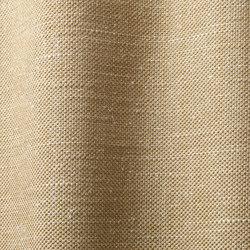 Bouratino col. 010 | Drapery fabrics | Dedar