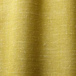 Bouratino col. 011 | Drapery fabrics | Dedar
