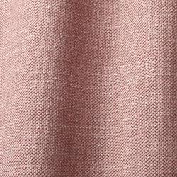 Bouratino col. 012 | Tejidos para cortinas | Dedar