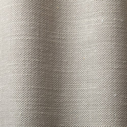 Bouratino col. 013 | Drapery fabrics | Dedar