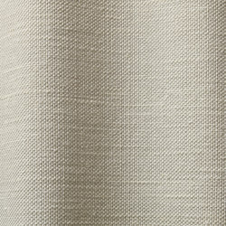 Bouratino col. 014 | Drapery fabrics | Dedar
