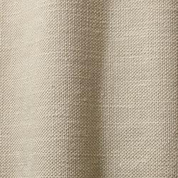 Bouratino col. 015 | Drapery fabrics | Dedar