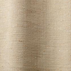 Bouratino col. 016 | Drapery fabrics | Dedar