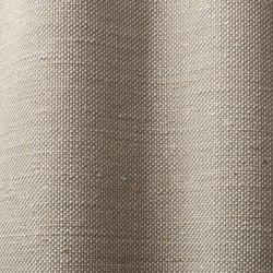 Bouratino col. 018 | Tejidos para cortinas | Dedar