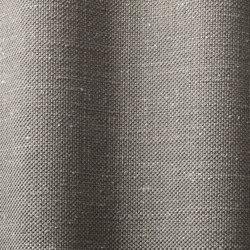 Bouratino col. 019 | Drapery fabrics | Dedar