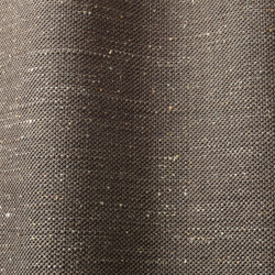 Bouratino col. 020 | Drapery fabrics | Dedar
