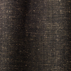 Bouratino col. 021 | Drapery fabrics | Dedar