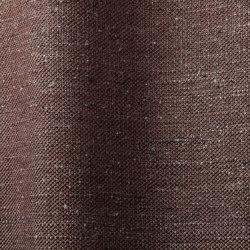 Bouratino col. 022 | Drapery fabrics | Dedar