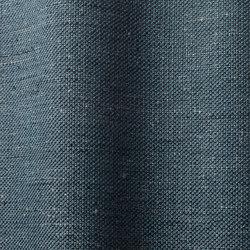 Bouratino col. 023 | Drapery fabrics | Dedar