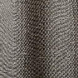 Bouratino col. 024 | Drapery fabrics | Dedar