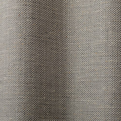 Bouratino col. 025 | Drapery fabrics | Dedar