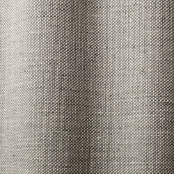 Bouratino col. 026 | Drapery fabrics | Dedar