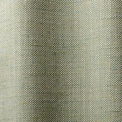 Bouratino col. 027 | Tejidos para cortinas | Dedar