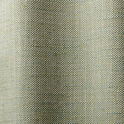 Bouratino col. 027 | Drapery fabrics | Dedar