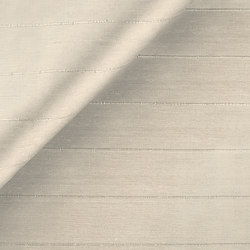 Bruno Triplet B057-01 | Tejidos para cortinas | SAHCO