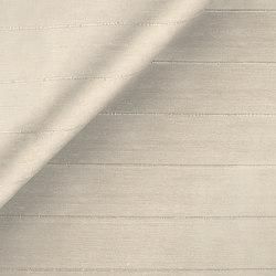 Bruno Triplet B057-01 | Curtain fabrics | SAHCO
